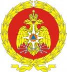 получение лицензии мчс в Краснодаре