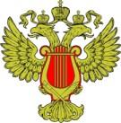 получение лицензии министерства культуры в Краснодаре